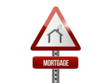 Programs to Help Avoid a Foreclosure Crisis