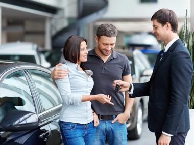 how to buy a car for the best price