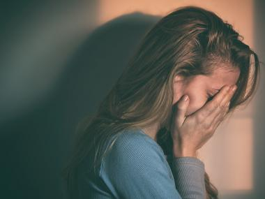 is birth control linked to depression?