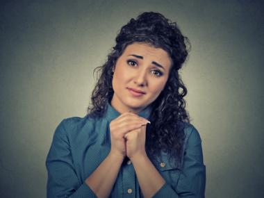 5 Ways to Stop Being a People Pleaser