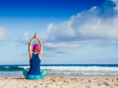 How to Meditate to Improve Concentration