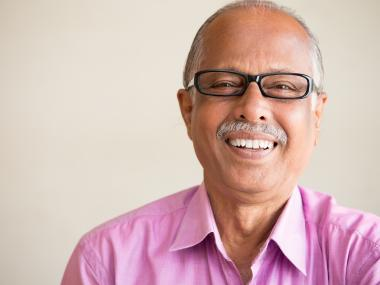 8 Tips to Promote Prostate Health