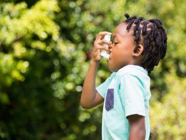 8 Tips to Manage Asthma Triggers
