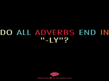 adverbsly