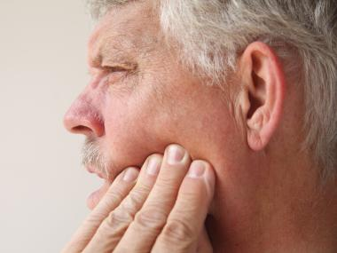 6 Tips for Treating Tempromandibular Disease