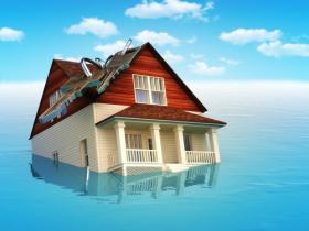 Underwater Mortgage Short Sale