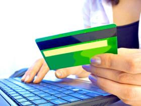 Credit Card Utilization and Your Credit Score