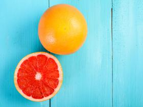 Can These Foods Help Keep the Weight Off?