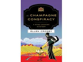 What Makes Champagne So Special?