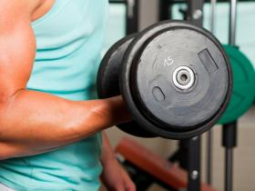 Can You Build Muscle with Body Weight Only Exercises?
