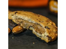 How a French Cookie Company Made It in the U.S.