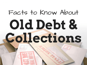 Zombie Debt—Facts You Should Know About Old Accounts in Collections