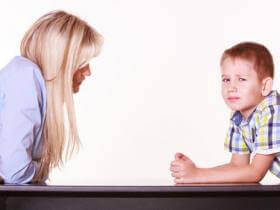 5 Expert-Approved Ways to Talk to Your Kids About Divorce