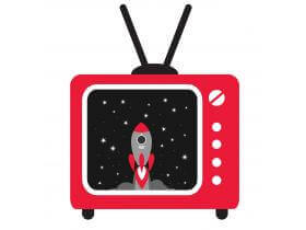 The Best Science Programming on PBS