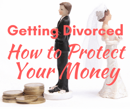 How to Protect Your Money