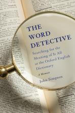 word detective cover